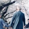 春の東京で撮ってきたいいものたち。