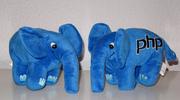 初心者向け・PHPの練習問題をたくさん解ける学習サイトと本8選