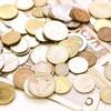 タイ旅行①~空港で通貨を両替するなんてあんたバカぁ?~