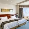 【宿泊記】ホテル椿山荘東京 プライムスーペリア 926号室