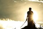 イマイチな二流リーダーには武士道「7つの徳」が欠けている。