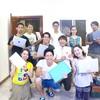 「セブログブートキャンプ」に参加して、セブで頑張ってるブロガー仲間をGet!!