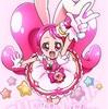 2017年「キラキラ☆プリキュア!アラモード」情報公開。肉弾戦封印?でバトルもスイーツづくし?これで公式プリキュアは全51人に