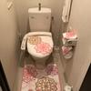 Airbnbゲストがうちのトイレの写真を撮っていく件