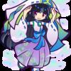 ヤマタノゲンブ検証!【ぷよクエ】【プワープチャレンジ報酬】
