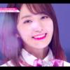 【PRODUCE48】注目のメンバー紹介