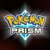 ポケモンのファン制作ゲーム「Pokemon Prism」が製作停止。任天堂の申請のため
