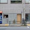 錦糸町「uni CAFE(ウニカフェ)」
