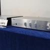 ヤマハ、幅314mmのUSB DAC搭載プリメインアンプ「A-U671」 - ハイレゾ対応