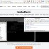 MobaXtermを導入してみました