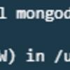 php の mongodb ドライバーをインストールしようとしたらエラーが発生した cloud9