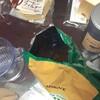 Amazonで買った安いコーヒー豆を、HARIO「V60」とKalita「102-D」で淹れ比べ