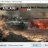 【WOT】 Aslain's WoT ModPack導入方法とオススメ設定 【9.21.0.3~】
