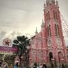 【ベトナム旅行・ホーチミン】ホーチミンの観光スポット