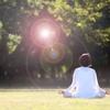 不安やストレスと向き合うために瞑想を始めよう! ~瞑想の持つ驚くべき効果~