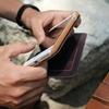 音ゲーをスマホでプレイするのにiPhone7以降が向かない理由