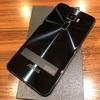 話題の格安スマホ!ASUSのZenFone 3 (ZE520KL)をUQ mobileで購入したので開封の儀♪