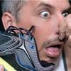 【足や靴が臭い人必見】身近な物で消臭効果のある裏技3選!