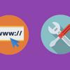 ブログ記事のURLに日本語を使用⇒短縮URLメーカーが便利