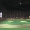 【ゴルフ】ロッテ葛西ゴルフさんが電話をくれたので練習しにいきましたよ【練習】