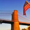For Bridgesサービス内容39_ニュヨークコミコンへの参加サポート