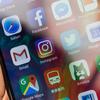 【楽天モバイル】格安SIMで毎月の携帯料金が5,000円も節約できる!浮いたお金は貯蓄か投資