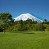 【検討中】富士山が見えるキャンプ場