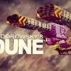 天才が天才を集める『ホドロフスキーのDUNE』