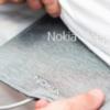 PAG 河合『Personal Act Gene』|『ノキアが良質な睡眠をサポート!睡眠サイクルなどを計測する「Nokia Sleep」』