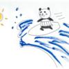 楽しさ最強(最恐)のサーフィン