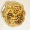 家で作る餃子が一番✨余った皮やたねの使い道