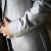 【結婚式】新郎衣装にはどんな種類がある?〜衣装選び初心者必見!〜