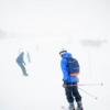 南半球のスキー場(8)
