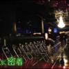 【ハロドリ。第26回(前半)】2020年9月28日 ハロドリ。雑感【研修生発表会ライブパフォーマンス&舞台裏】
