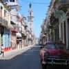 キューバのお土産は可愛い!!ヨーロッパみたいなハバナの街散策♡