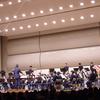 第13回吹奏楽部カジュアルコンサート