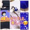 編みかけばっかりって良くないと思ってたけど、実は楽しいことに気づいた秋(^o^)