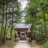 浄土と地獄と波の上 北海道周遊旅行-2日目(2019/08/01)
