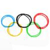 【東京五輪】開催決行なら日本のメダルラッシュは確定的だぜ!