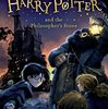 My Record of Reading about HARRY POTTER and the Philosopher's Stone