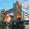 イギリス留学・ワーホリ|到着後や入学してすぐにやるべきこと