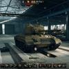 【WOT】Tier8 アメリカ 中戦車 T25Pilotマラソンイベント終了~【T25Pilotゲット】