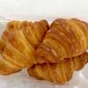 米粉にこだわるベーカリーショップ ∴ パン工房 kome de pan