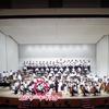Kオケの音楽をより良くするために。コンサートマスターの役割とは?