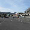 武蔵五日市駅から勝峰山① 2021/02/27
