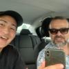 【ヒッチハイク】トルコで1人旅!《イズミット⇒アンカラ》
