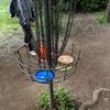 この夏インドア派こそ始めるべき「ディスクゴルフ」7つの魅力