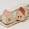 賃貸併用住宅のための住宅ローン契約から土地の決済までの流れ