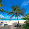 澄んだ海がとっても魅力的なPhuket Naiharn Beach(プーケットナイハンビーチ)