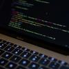 SQLインジェクションの基本検証